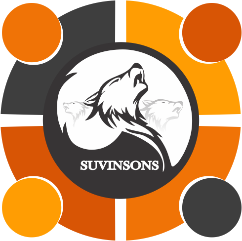 Suvinsons Enterprises Pvt Ltd